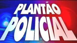Cheque falsificado em nome da Prefeitura de Palmitinho circula no comércio