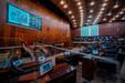 Assembleia aprova projeto que autoriza compra direta de vacinas contra a Covid-19 no RS