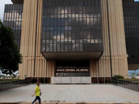 Pix deve ser opção para recolhimento de contribuições ao INSS, diz  Banco Central