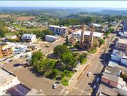 Palmitinho Legal: Programa visa regularizar terrenos e distritos
