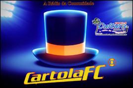 CARTOLA FC : Temporada 2020 inicia neste final de semana