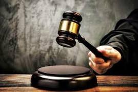 Vereador de Tenente Portela é condenado por roubos a bancos