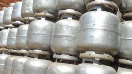 Governo sanciona a nova Lei do Gás