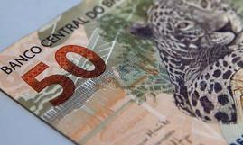 Câmara aprova LDO com previsão do valor do salário mínimo para 2022