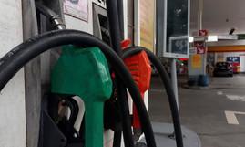 Governo fixa percentual do biodiesel misturado ao óleo diesel