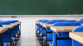 Começam rematrículas na Rede Estadual de Ensino