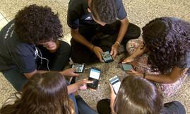 Senado aprova Projeto que amplia acesso a internet banda larga em escolas
