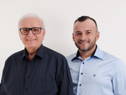 Primeiros secretários da Gestão Caetano-Elisandro são anunciados