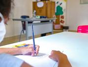Famurs recomenda que municípios priorizem vacinação de professores