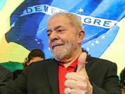 Ministro do Supremo anula condenações e Lula pode concorrer em 2022