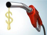 Após novo aumento, Governo zera PIS e Cofins do diesel e do gás de cozinha