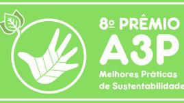 Projeto ambiental desenvolvido em Palmitinho leva prêmio nacional