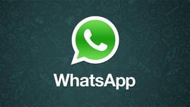 WhatsApp testa recurso que permite acelerar áudios