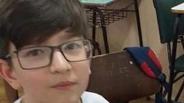 Reconstituição da morte de Rafael Winques ocorre nesta quinta-feira(18)