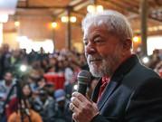 Lula é único que superaria Bolsonaro em 2022, aponta pesquisa