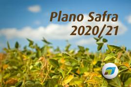 Instituições bancárias iniciam pedidos do Plano Safra 2020/2021