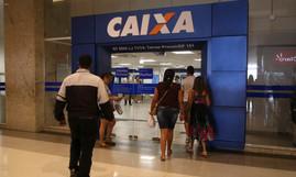 Caixa anuncia programa de financiamentos de até R$ 2 mil