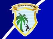 Palmitinhense Futsal goleia na estreia da Taça Farroupilha