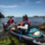 Kayak-86.jpg