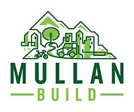 Mullan Build Logo Final Color WEB.jpg
