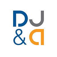 DJ&A_FB.jpg