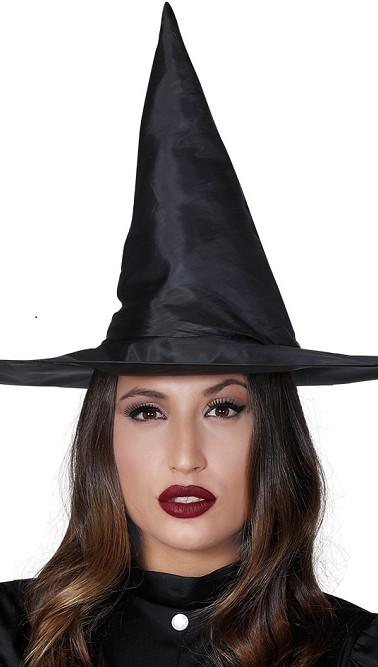 cappello-nero-strega