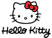 Hello_Kitty_logo_wordmark.png