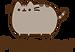 54-548432_pusheen-logo.png