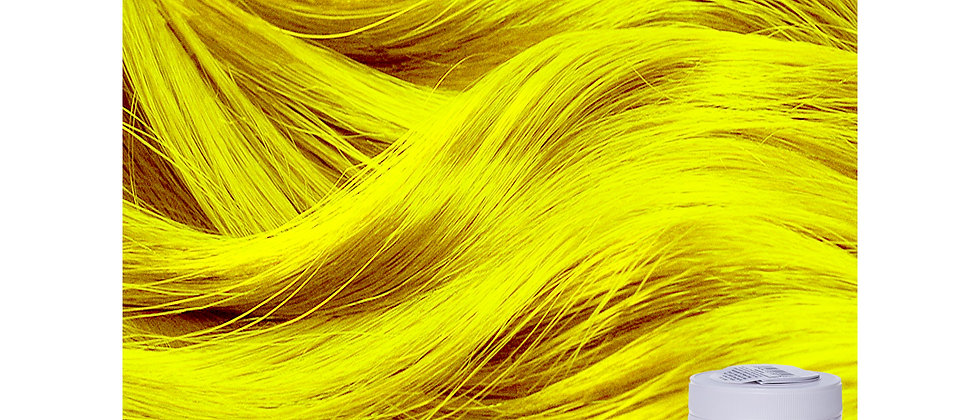 Fluorescent  Gold  36