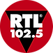1200px-RTL_102_5_logo.svg.png