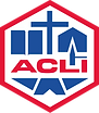 1200px-Logo_ACLI.svg.png
