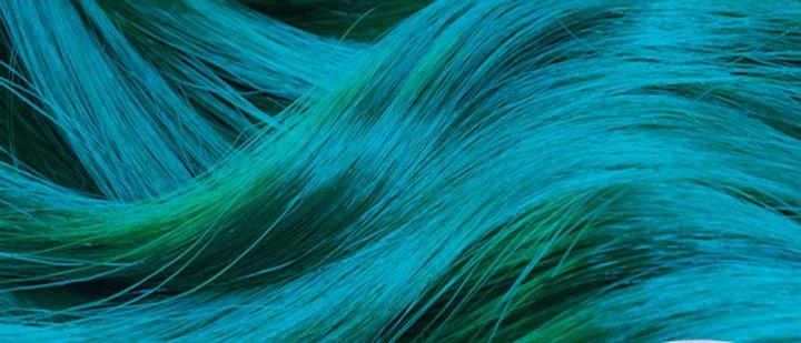 Turquoise 25