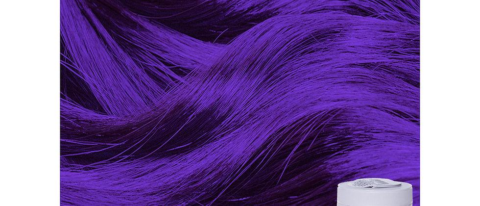 Violet 15