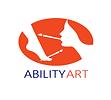 logo-ability-art1-1.png