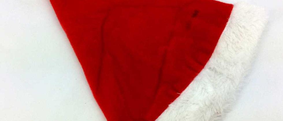 Cappello di Babbo Natale Piccolo