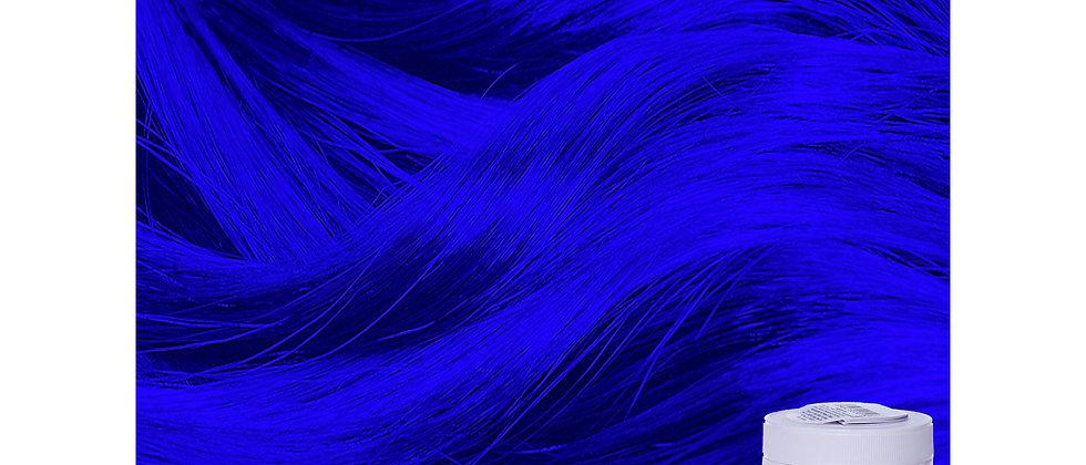 Neon Blue 24