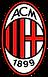 372px-Logo_of_AC_Milan.svg.png