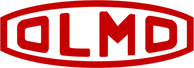 1200px-Olmo_Group_Logo_edited.png