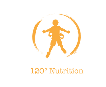 nutritionnormal.png
