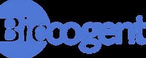 Biocogent Logo Blue.png