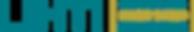 LIHTI_Logo_612accent.png