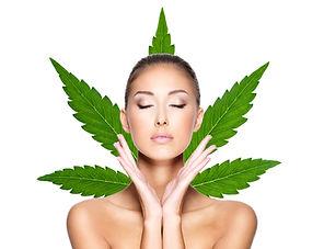 weed woman.jpg