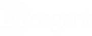 Biocogent Logo White.png