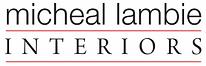 Micheal Lambie Interiors, Interior Designer, Interior Decorator, Toronto, Mississauga, Home Staging, Basement, Renovation, Kitchen, Bathroom, Jane Lockhart, Property Guys, Home