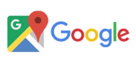 Tech Bros Google Reviews Link