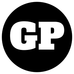 ComputerTek Repair Services Recommends Go Postal in Boone NC