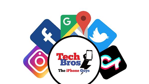 Tech Bros Social Media Links.png