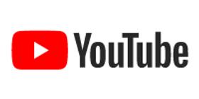 Tech Bros Videos on YouTube Link