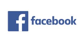 Tech Bros Facebook Social Link