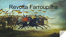 farroupilha.png